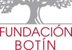 fundacion-botin_370
